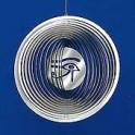 Horus Auge 17cm