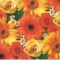 carpet of flowers      Fr. 2.90 statt Fr. 4.80