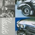 classic cars   Fr. 2.90 statt Fr. 4.80